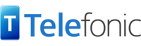 Telefonic Limited | Business Phone Systems London